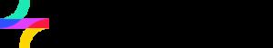 i4Trust